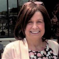 Anne  C.  Ressa