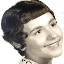 Rita A. Farabelli