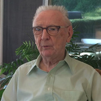 Ralph E. Beistline