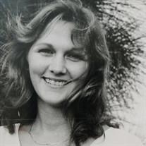Pamela Jane Beaumont-Hager