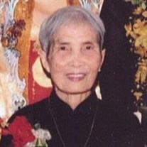 Phuoc Thi Huynh