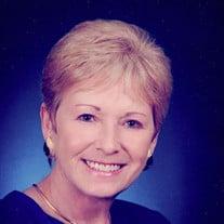 Mary Inez Wallace