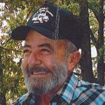 Steve Calico