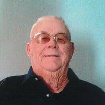 Ronald Glen Brouhard