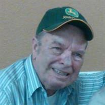 Ronald Allen Lynn