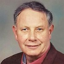 David W. Markle