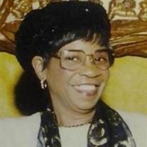 Ethel C. Porter