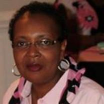 Lynette M. Conner