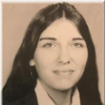 Mrs. Kathy L. Reed