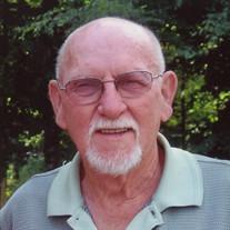 James E. Gambrell