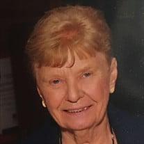 Casimira Mary Piekarz
