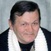 Michael J. Screpesi