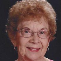Wanda L. Fosnaugh