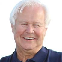 Robert J. Merrill