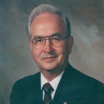 Robert H. Taylor MD