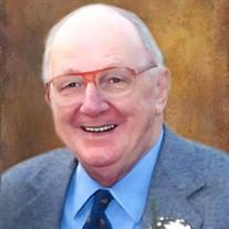 Harold F. Cook