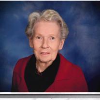 Rosanne G. Roach