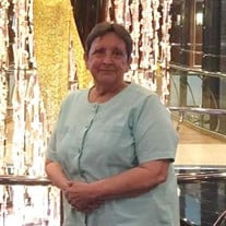 Linda E. Fowler