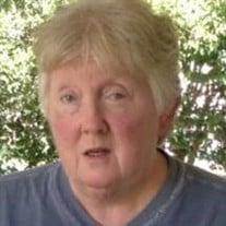 Ann Giles