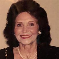Laura Lee Grossman