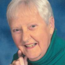 Joanne R. DePatis