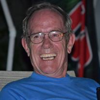 Gary E. Walker