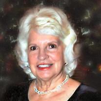 Mildred Lorraine Sherman