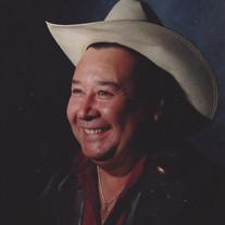 Juan Rendon Mireles