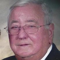 Alfred J. Hoffman