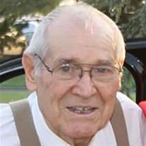 Mackey Vernon Payton