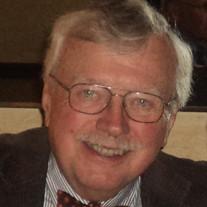 Harry G.  Burt