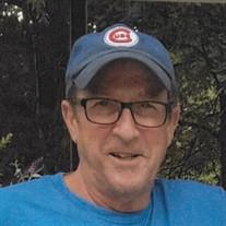 Mr. Hugh Deryck Lawson