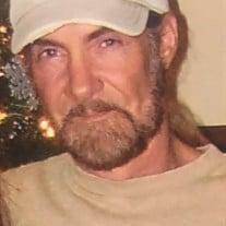 Steven Guerra Cobb