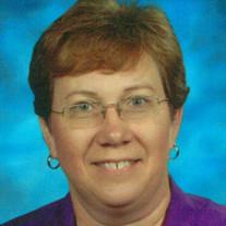 Ruth Jeanne Lesch