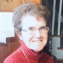 Betty J. Skoniecki