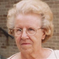 Bernice Pietrzak (Kempa)
