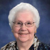 Charlene Helms