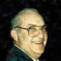Vincent F. Zajaczkowski