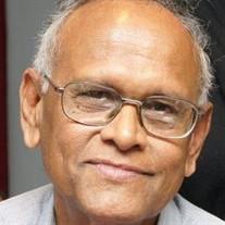 Rangasamy Gunasekaran