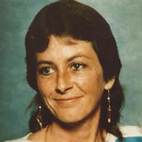 Janice Stone