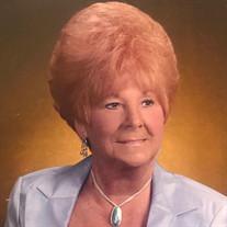 June M. Reifein
