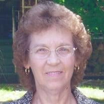 Janie S. Glover