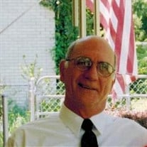 Paul Alan Fuller