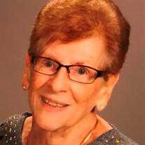 Carmen  E.  Hinrichs