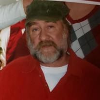 Randy Lynn White