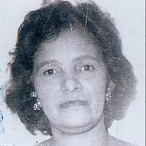 Julia Burgos