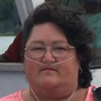 Teletha Jeannette Hubbard