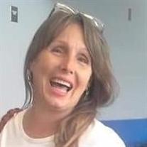 Anita A. Cage