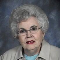 Nancy Myers Moore