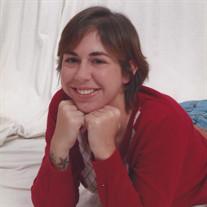 Erin Nicole Ray
